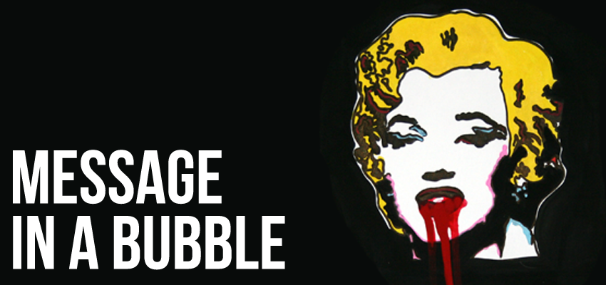 bubble-header