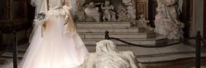 The bride mother Cappella Sansevero Naples - Roxy in the Box