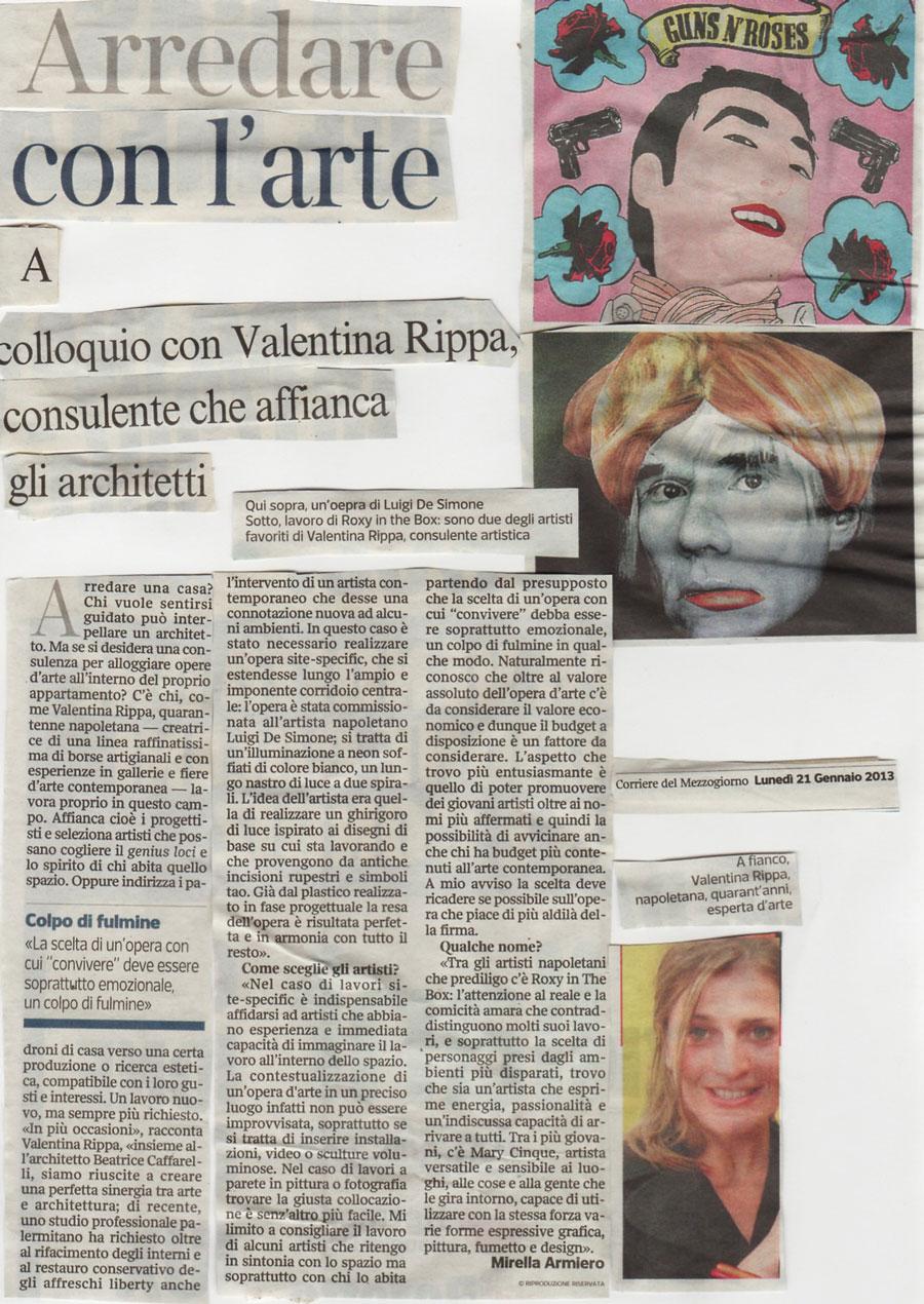 corriere-del-mezzogiorno-v-rippa-2013
