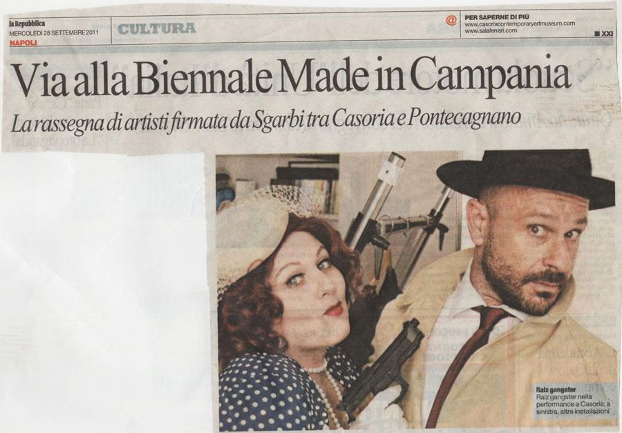 la-repubblica-biennale-io-e-raiz-2011