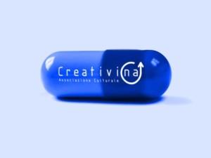 creativina