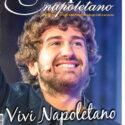 L'ESPRESSO NAPOLETANO - MARESISTERE, ROXY IN THE BOX E LA TRAVERSATA NAPOLI-NEW YORK