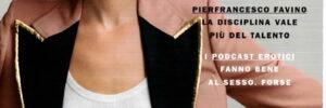 MARIE CLAIRE - STILI DI VITA ETC. (Roxy in the Box)