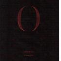 OSSIGENO - 'A RÉCCHIA (Roxy in the Box)