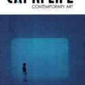 CAPRI LIFE - VETRINE D'ARTISTA (Roxy in the Box)