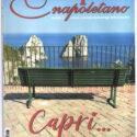 L'ESPRESSO NAPOLETANO - THE FACE OF NAPLES, UN ARCHIVIO DI STORIE DALLA PANDEMIA (Roxy in the Box)